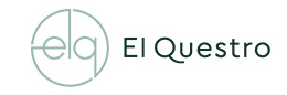 El Questro Homepage